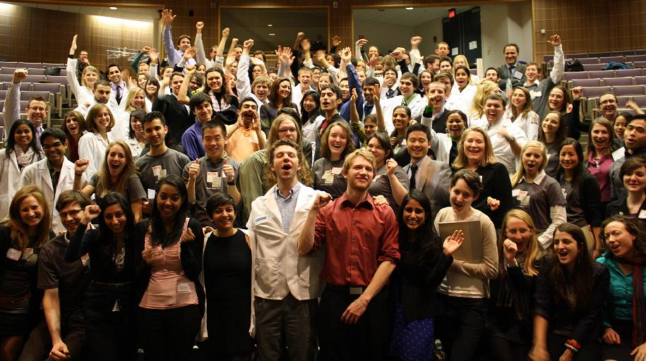 Conference_Group-Shot-3
