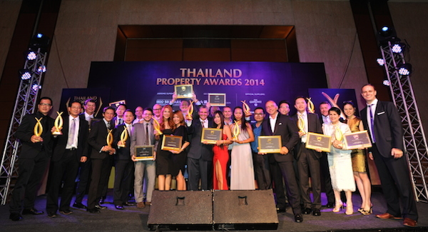 Thailand-Property-Awards-2014_Ensign-Media