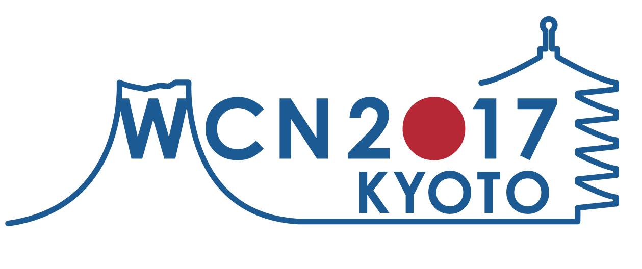 WCN 2017 logo
