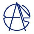 logo__0006_Layer-50