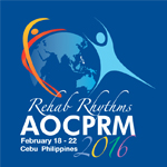 AOCPRM2016