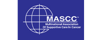 MASCC society