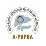 A-PHPBA