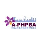 A-PHPBA_2015