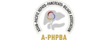 A-PHPBA_Society