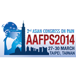 AAFPS_2014