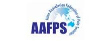 AAFPS_Society