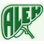ALEH_2014