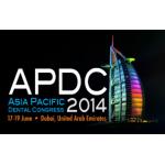 APDC_2014