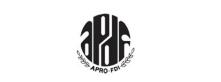 APDF_Society