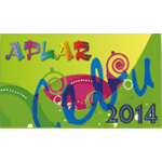 APLAR_2014