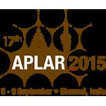 APLAR_2015