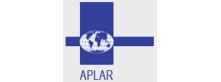 APLAR_Society