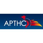 APTHC