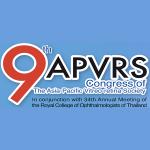 APVRS_2014