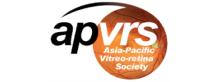 APVRS_Society
