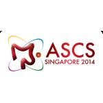 ASCS_2014
