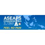 ASEAPS_2015