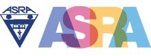 ASRA_Society