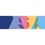 ASRA_logo_WP