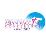 ASVAC_2015