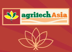 Agritech-Asia-2014-2