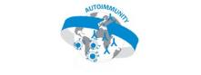 Autoimmunity_Society