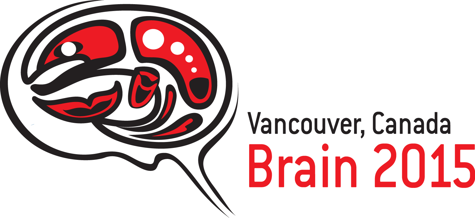 BRAIN 2015 logo