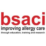 BSACI_2014