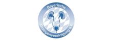 Bayerische_Urolgenvereinigung_Society