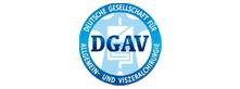 DGAV_Society