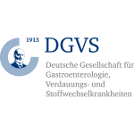 DGVS_2015