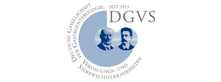 DGVS_Society