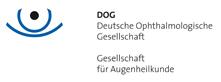 DOG_Society