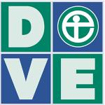 DVE_2015