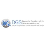 Deutsche_Gesellschaft_2015