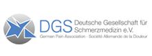 Deutsche_Gesellschaft_Society