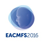 EACMFS 2016 event logo