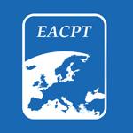 EACPT_2014