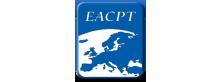EACPT_Society