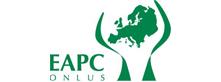 EAPC_Society