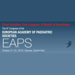 EAPS 2016