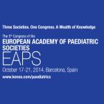 EAPS_2014