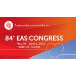 EAS 2016