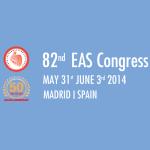 EAS_2014