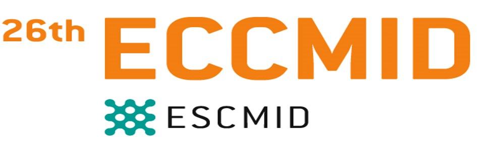 ECCMID-2016-Congress-Logo