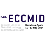 ECCMID_2014