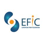 EFIC_2015