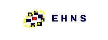 EHNS_Society