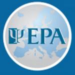 EPA_2014